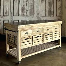 kitchen islands on wheels kitchen islands on wheels dynamicpeople
