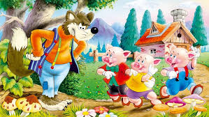 pigs wallpapers wallpapers13