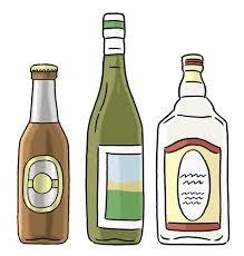 alkohol spr che awo büro für leichte sprache informationen