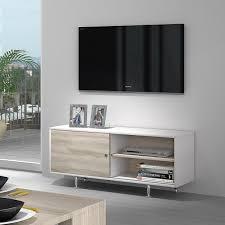 Armadio Con Vano Porta Tv by Madia Bassa Porta Tv Per Zona Living O Soggiorno