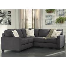 sectionals nebraska furniture mart