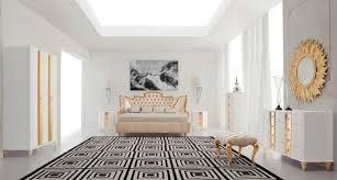 decorative wall mirrors for bedroom descargas mundiales com