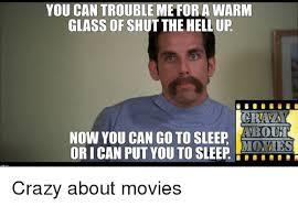 Shut The Hell Up Meme - 25 best memes about warm glass of shut the hell up warm glass