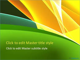 templates powerpoint abstract 61 best abstract ppt templates ppt templates images on pinterest