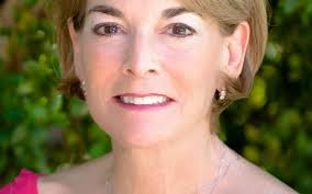 maria carter 5 anna maria candidates prepare for tuesday election with 3 seats at