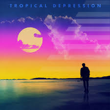 tropical photo album order the physical album tropical depression