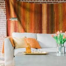 Hanging Rugs On A Wall Photos Hgtv