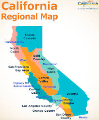 california map san diego stage route and maps tour of california 2016 pedal dancer
