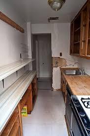 galley kitchen renovation ideas galley kitchen renovation on kitchen with renovation remodel