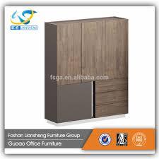 File Dividers For Filing Cabinet Filing Cabinet Dividers File Drawer Stirring Image 48 Stirring