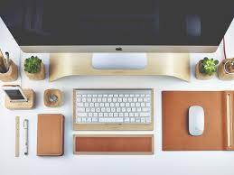 Technology Office Decor Cool Office Desk Cesio Us