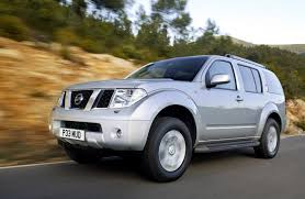 nissan pathfinder diesel review nissan pathfinder station wagon review 2005 2014 parkers