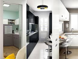 la cuisine des petits cuisines petits espaces mobalpa international