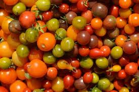 free images fruit food produce vegetable colors vegetables