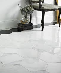 marble tiles walls u0026 floors topps tiles