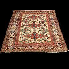 tappeti caucasici prezzi tappeti caucasici antichi prezzi casamia idea di immagine