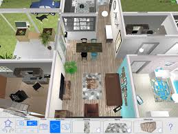 home design 3d mac app store reinvent your home casa designer