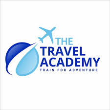 travel academy images The travel academy travelacademymn twitter jpg