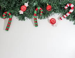free stock photos of wreath pexels