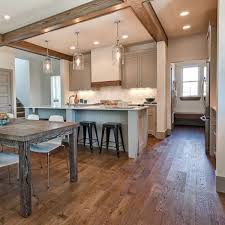 kitchens floors direct northern