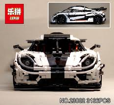koenigsegg instructions downtheblocks lepin 23002 technic koenigsegg one sports car preview