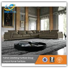germany living room leather sofa germany living room leather sofa