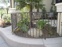 iron railings san diego railings san diego