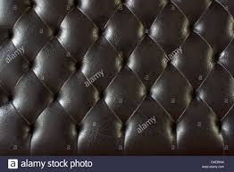 seat luxury fabrics and beautiful background designs stock photo