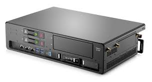 Audiolab Cd Player Hpe U0027s New Converged Iot Systems Bring Horsepower To The Edge Pcworld