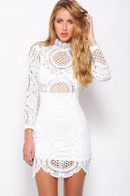 white dress for courthouse wedding is this dress to wear to courthouse wedding weddingbee