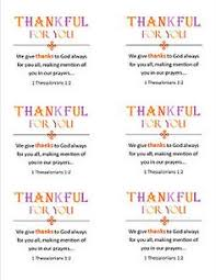 free printables for thanksgiving perhaps for invites place