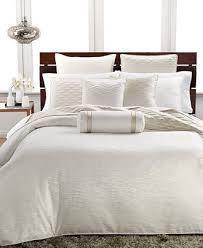 Home Goods Comforter Sets Bedroom Best 25 Hotel Collection Bedding Ideas On Pinterest