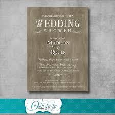 will kinkos print wedding invitations wedding invitations