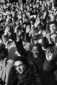 black power salute tommie smith john carlos 1968