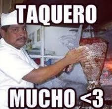 Memes In Spanish - i don t speak spanish but my buddies like sending spanish memes