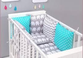 chambre bébé carrefour tour de lit bébé carrefour 1053542 fabuleux lit bébé pas cher lit