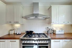 microwave with extractor fan oven range hood agustinanievas com