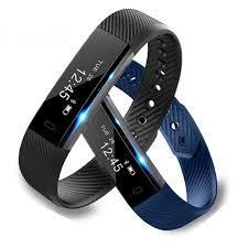 activity bracelet images Smart bracelet fitness tracker step counter activity monitor jpg