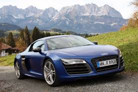2014 audi r8 horsepower 2014 audi r8 coupe the weekend drive