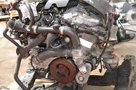 used jaguar s type r parts for sale