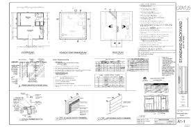 adu floor plans one bedroom floor plan stunning floor plans