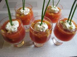 gruß aus der küche beautiful gruß aus der küche rezepte gallery globexusa us