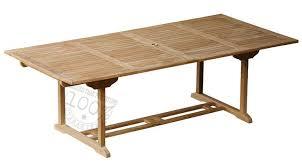 Outdoor Furniture Vancouver by Patio Furniture Sales Near Me 1 1 U2014 99 Garden Furniture