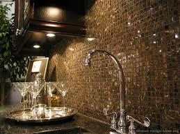 Pics Of Kitchen Backsplashes by Kitchen Backsplash Material Ideas The Inman Team