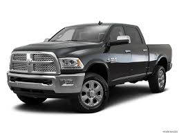 Build A Dodge 3500 Truck - 2016 ram 2500 warning reviews top 10 problems you must know