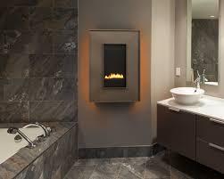 revo series revolutionary wall hung gas fireplaces heat u0026 glo