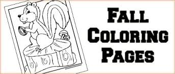 animal coloring pages teacher worksheets birthday party ideas