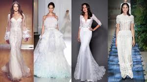wedding dress brand will this be meghan markle s wedding dress designer israeli brand
