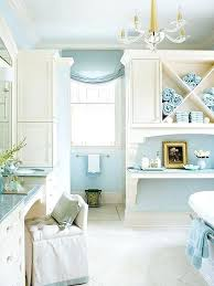 country cottage bathroom ideas extraordinary cottage decorating blogs bathroom attractive cottage