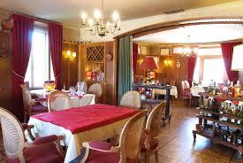 chambre franco suisse hotel arbez franco suisse les rousses booking com